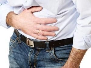 запор, хронические заболевания почек