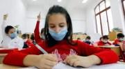 грипп, штамм, иммунитет, год рождения