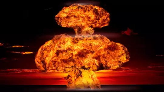 радиация, оксид церия,