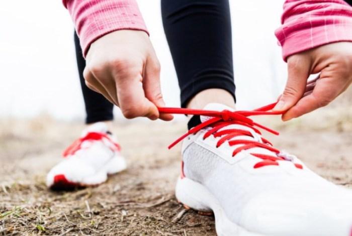 Генетика, дофамин, физические упражнения