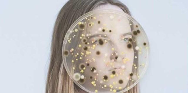 микробиом, болезнь Паркинсона,