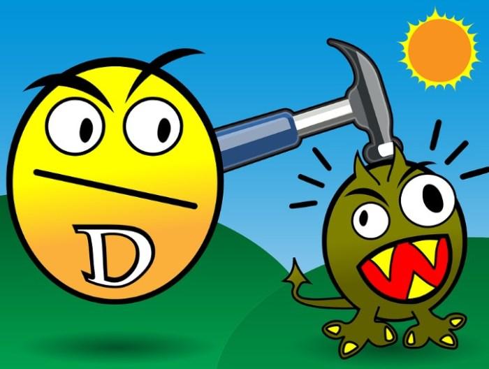 витамин D, рассеянный склероз,