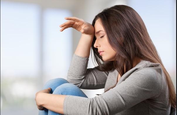 биполярное расстройство, память,