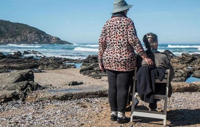 Пожилые люди, продолжительность жизни, долголетие