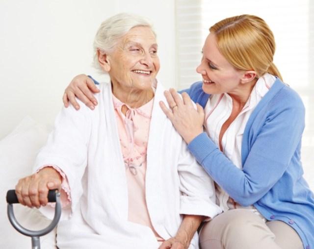 болезнь Альцгеймера, деменция, слабоумие