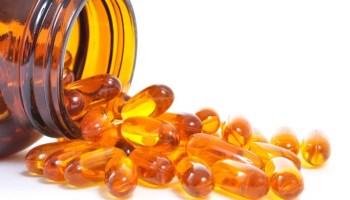 витамин D, инфекция, дыхательные пути