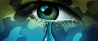 кетамин, посттравматическое стрессовое расстройство, ПТСР