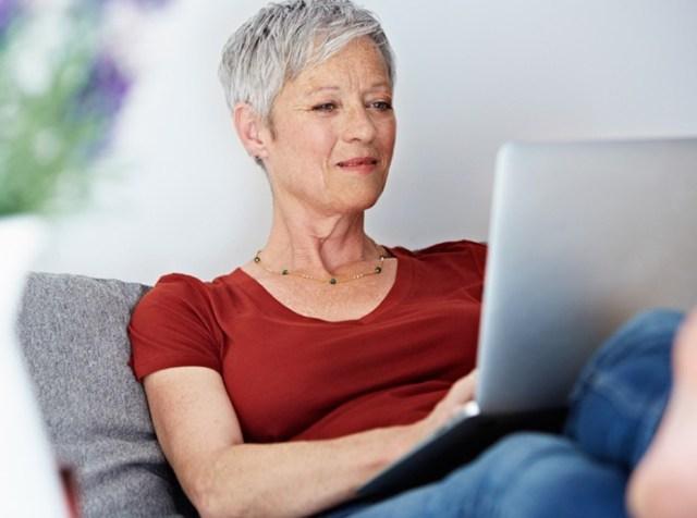 гормональная терапия, деменция, эстроген, постменопауза, болезнь Альцгеймера