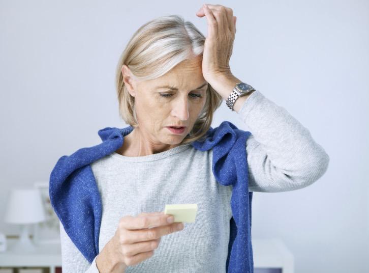 глюкоза, болезнь Альцгеймера