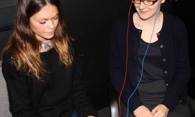 булимия, электрическая стимуляция головного мозга