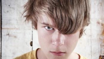 алкоголь, наркотики, агрессия, расстройство прерывистой вспыльчивости