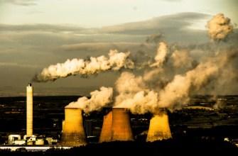 загрязнение воздуха, преждевременные роды