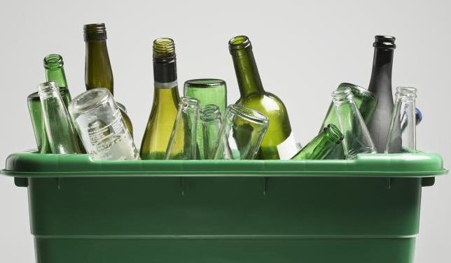 алкоголизм, артерии, эластичность, алкоголь