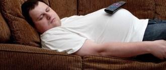 нарушение сна, вес, ожирение, ген