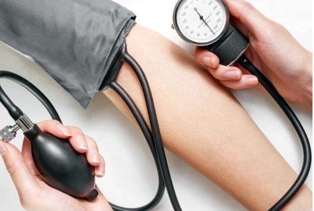 мочевая кислота, дети, артериальное давление
