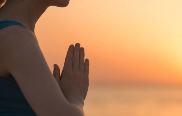 йога, язвенный колит