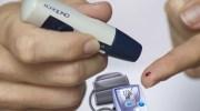 диабет, гипертоническая болезнь