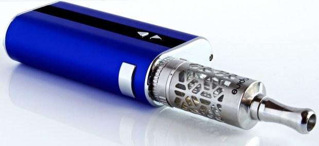 электронные сигареты, мочевой пузырь