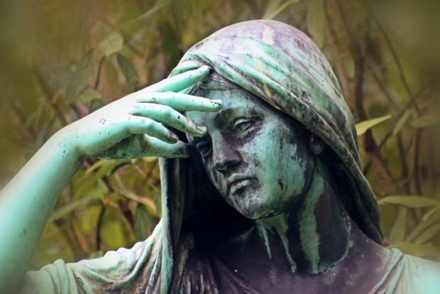 Ранняя менопауза, сердечная недостаточность