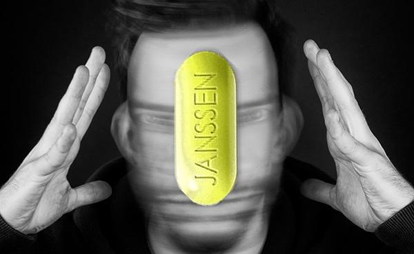 антипсихотические препараты, шизофрения