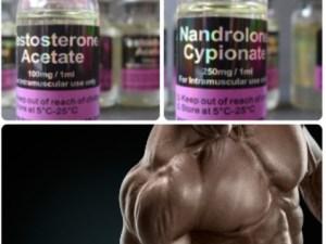 анаболические стероиды, сердце, сосуды