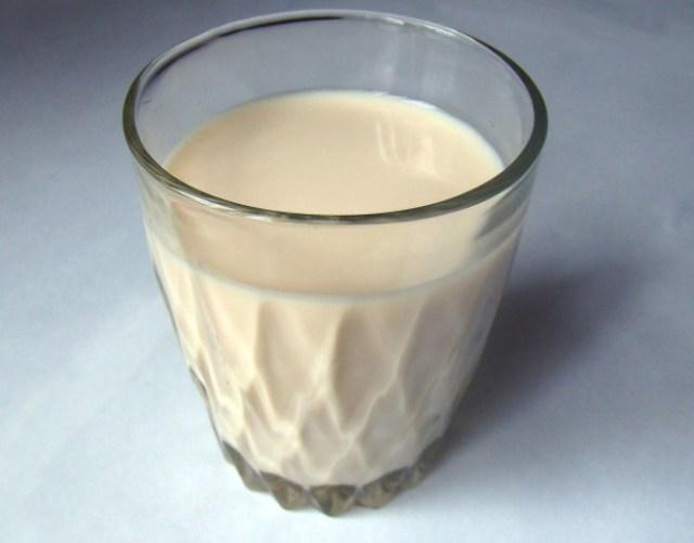 молоко, молочные продукты
