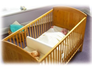 синдром внезапной младенческой смерти, серотонин,
