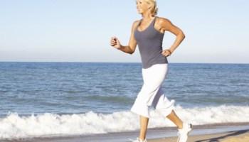 физическая активность, женщины, кости, остеопороз