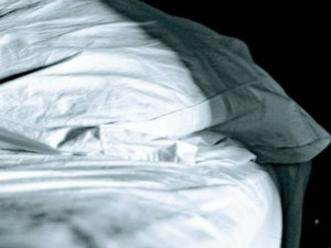 Цель в жизни, качество сна