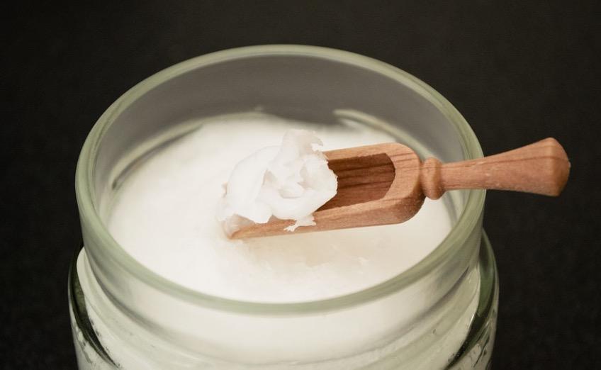 Способы употребления кокосового масла