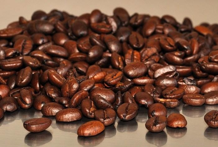 Кофе, сладкое