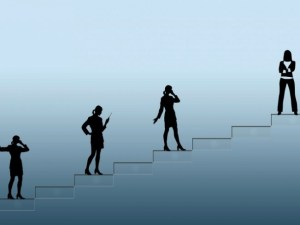 психологи, процветание