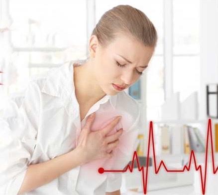 Сердечно-сосудистые заболевания, пневмония, сепсис