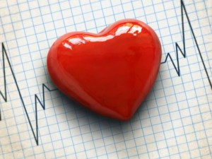 кальций, внезапная остановка сердца
