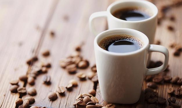 кофеин, кофе, заболевания почек