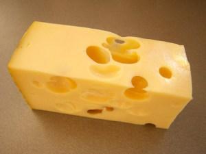 сыр, сердечно-сосудистые заболевания, инсульт