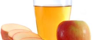 яблочный уксус польза, яблочный уксус польза и вред, яблочный уксус польза для организма, яблочный уксус похудение, яблочный уксус с медом и водой