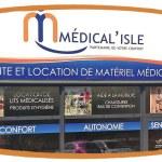 vente materiel medical cavaillon
