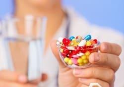 Снижение гемоглобина симптомы. Из-за чего понижается гемоглобин: причины и эффективные способы повышения