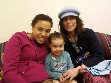 Leanna, Jameelah, Chaunell (1)