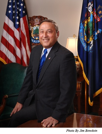 governor_lepage_350
