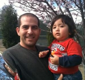 father-jason-with-jason-jr