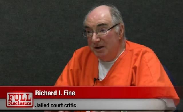 richard-fine-jail