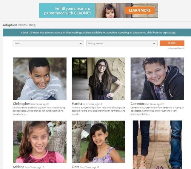 Adoption-com-image