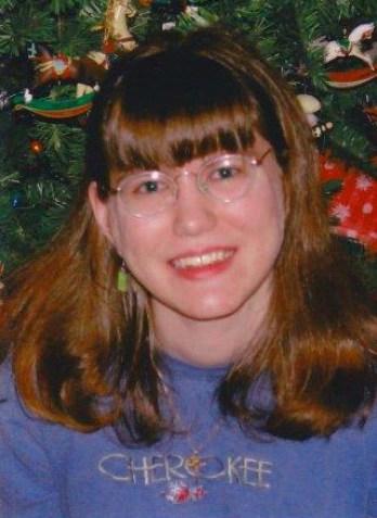 Bixley at 24