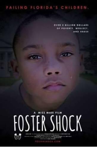 Foster Shock movie
