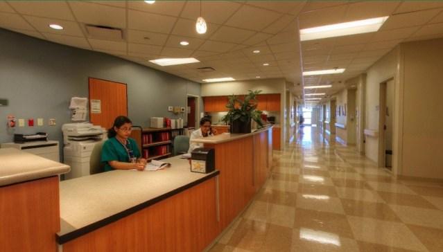 Select-Specialty-Hospital-Dallas