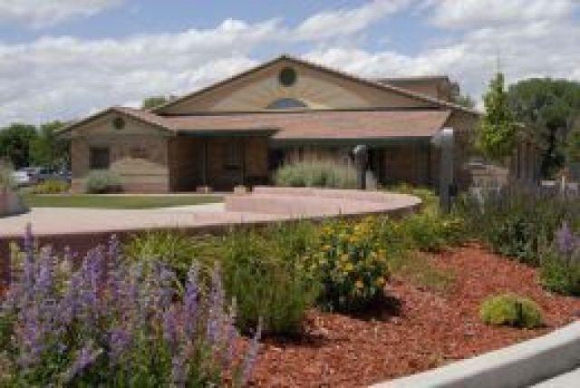 El_Pueblo_BoysGirls_Ranch_1787844