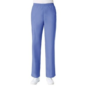 IN-HOUSE CLEARANCE CORE LINE 9016 LADIES