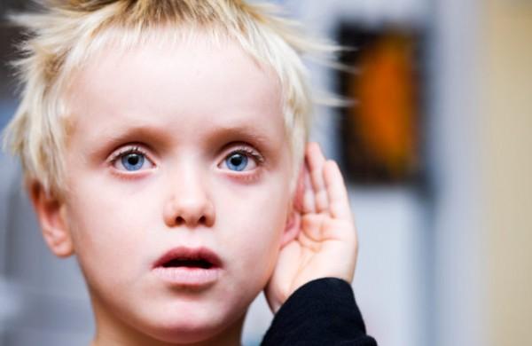 Tourette-Syndrome-600x390